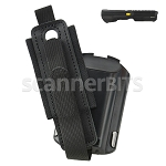 Battery Door and Strap for MC3100, 2X
